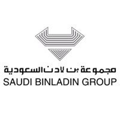 Artigo Rubber flooring Saudi Arabia   Robbins floor Saudi Arabia